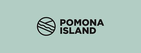 MCS - Pomona Island.jpg