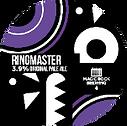 RINGMASTER-sm.png