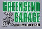 Greensend Logo - sm.jpg