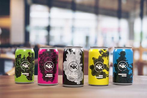 Beer Ink Cans.jpg