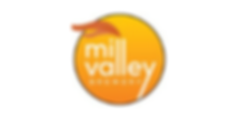 Mill Valley Brewery