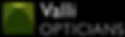 valli-opticians logo - sm.png