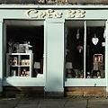 Gerrys At Cafe 33.jpg