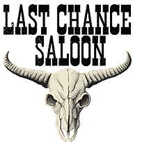 Last Chance Saloon.jpg