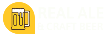 Real Ale & Craft Beer Logo.png