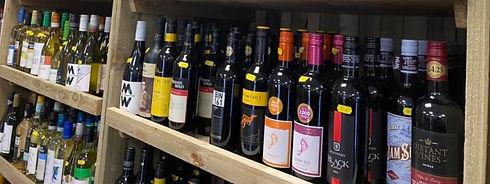 MCS - Wine.jpg