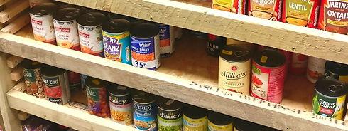 MCS - Tinned Food etc.jpg