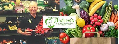 Local Supplier - Andrews Greengrocers.jp