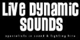 Live Dynamic Sounds - sm.png