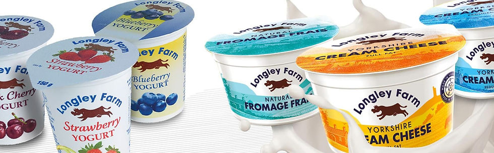 Chilled Products - Longley Farm.jpg