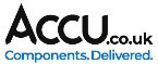 Accu.co.uk Logo - sm.jpg