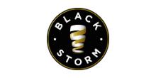 Black Storm Brewing Co.