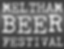 Meltham_Beer_Festival_Logo.png