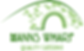 Manns Wharf Catering - sm.png