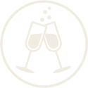 prosecco or wine sponsor.png