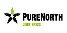 Pure North Cider