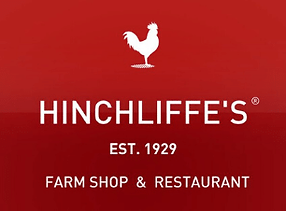 Hinchliffe's Farm Shop