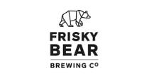Frisky Bear Brewing Co.