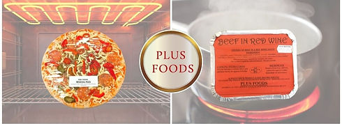 Local%20Supplier%20-%20Plus%20Foods%20v4