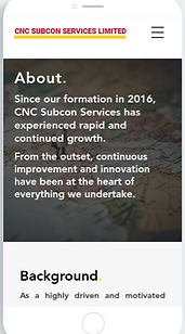 CNC Subcon - pic 4.png