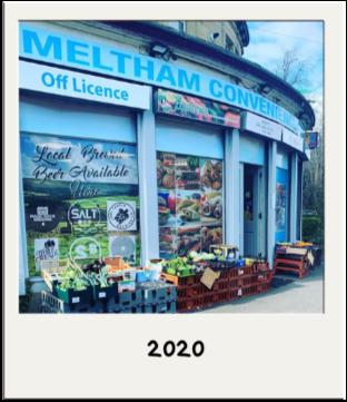 MCS - Shop 2020