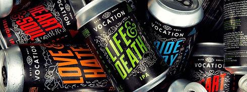 Local Supplier - Vocation Brewery.jpg