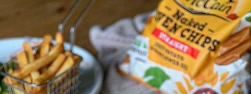MCS - McCain Chips.jpg