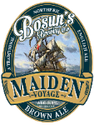 MaidenVoyage-Bosuns-Pumpclip - sm.png