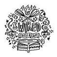 Wired Coffee and Cake - sm.jpg