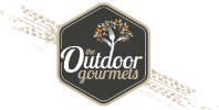 the-outdoor-gourmets - sm.png