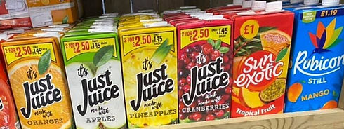 MCS - Fruit Juice.jpg