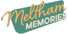 Meltham Memories Logo - min.png