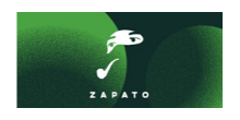 Zapato Brewery