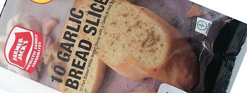 MCS - Garlic Bread Slices.jpg