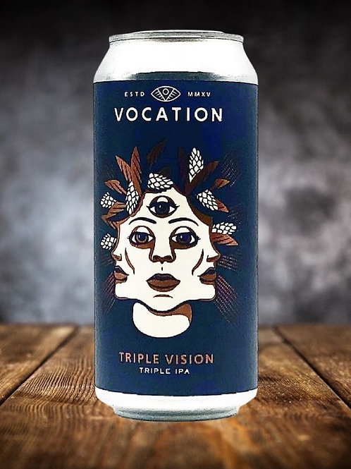 TRIPLE VISION 10.0%