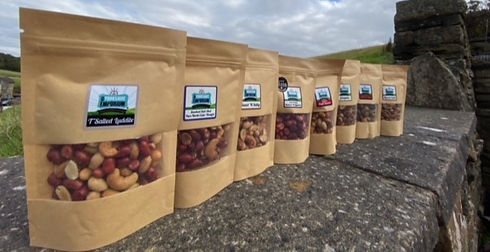 New Yorkshire Emporium Nuts.jpg