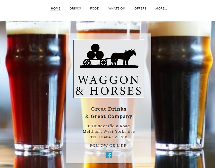 Website - Waggon And Horses.png