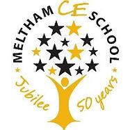 meltham-c-of-e-school_orig.jpeg