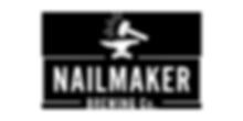 Nailmaker Brewing Co.