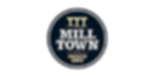 Milltown Brewing Co.