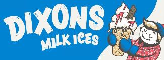 Dixons Milk Ices Logo.png