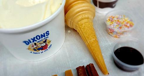 Frozen Food - Dixons Milk Ices.jpeg