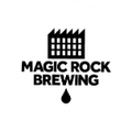 Magic Rock Brewing.png