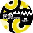 HAT-TRICK-BLONDE-sm.png