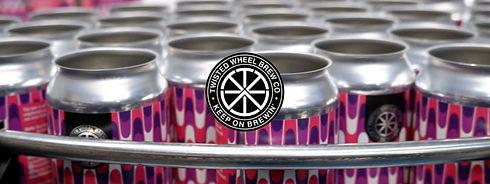 MCS - Twisted Wheel Brew Co.jpg