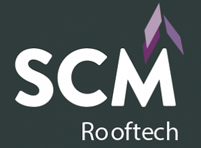 SCMRooftech-Logo-300x266.png