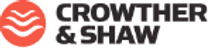Crowther & Shaw - sm.png