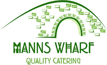 Manns Wharf Catering.png