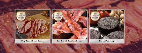 MCS - Bacon & Black Pudding.jpg