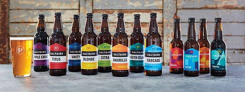 Local Supplier - Saltaire Brewery.jpg